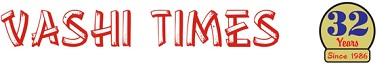 Vashi Times